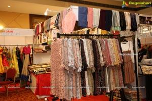 Akritti Elite Exhibition and Sale Kicks off