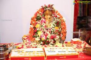 Akritti Elite Sankranthi Special Exhibition