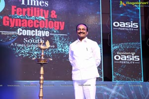 Fertility And Gynecology Conclave (South)