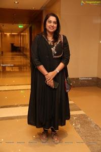 India International Modest Lifestyle Expo