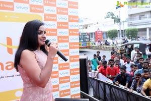 Happi Mobiles 60th Store Launch