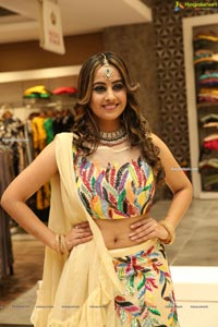 Neeru's End Of Season Sale at Jubilee Hills Showroom