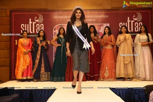 Sutraa Grand Curtain Raiser