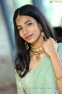 Sri Krishna Jewellers Mandap Wedding Collection Showcase