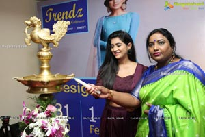 Trendz Lifestyle Expo 2020 At Taj Krishna