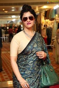Trendz Lifestyle Expo 2020 At Taj Krishna