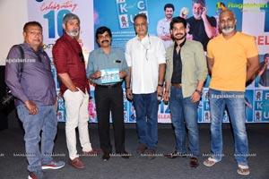 FCUK Movie Press Meet