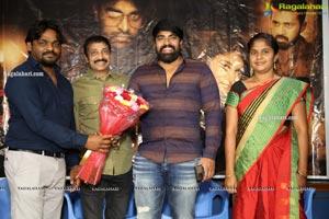 Pranavam Movie Press Meet