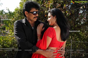 Evara Killer Movie Gallery