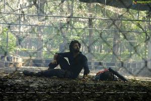 Kinnerasani HD Movie Stills