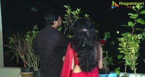 Nenu Anu Movie Gallery