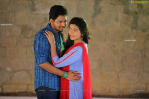 Robbery HD Movie Gallery
