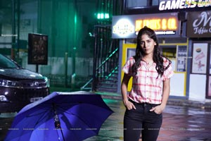 Super Over HD Movie Gallery
