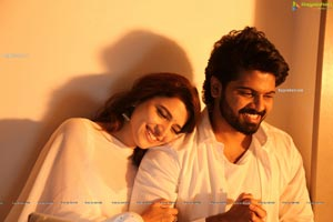 Thellavarithe Guruvaram Movie Gallery