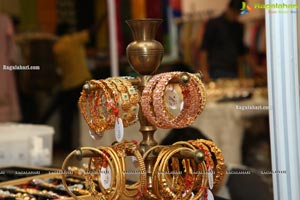 Akriti Elite Exhibition and Sale January 2021 Begins