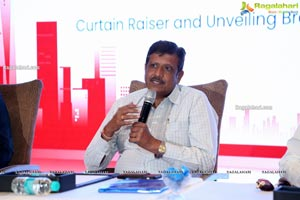 Real Estate 2020 & Beyond Curtain Raiser