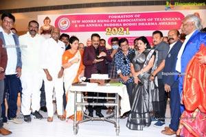 Sr Naresh Birthday Celebrations 2021