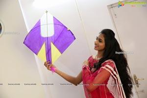 Sutraa A Festive Special Curtain Raiser
