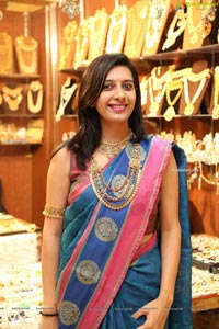 Sutraa Fashion & Lifestyle Exhibition Festive Special