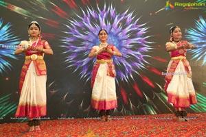 YUVOTSAV 2021 Launch by ICSI SIRC And Hyderabad Chapter