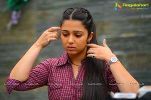 Prathighatana Shooting Spot Photos
