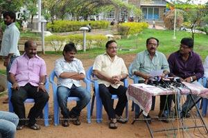 Aakasamlo Sagam Movie Stillls