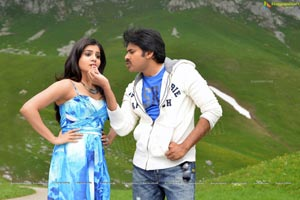 Attarintiki Daredi High Definition Wallpapers