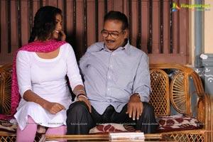 Janmasthanam Movie Stills