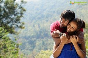 Thanu Nenu Md. Rafi