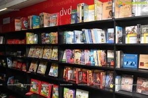 A Sense For Spice Book Launch