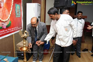 Hands in Hospitality Hyderabad