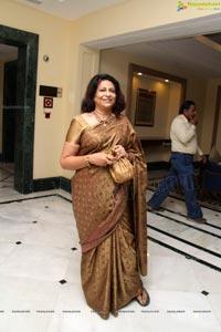 Sadiqa Peerbhoy Marry Go Round Book