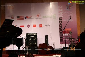 Monsoon Regatta Music Concert