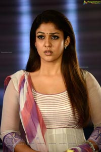 Nayanthara Wallpapers