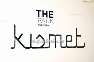The Park Hyderabad Kismet