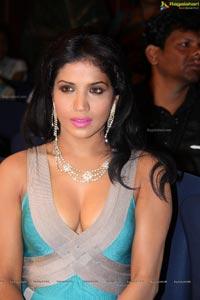 Bhavya Gowda Super Hot Photos