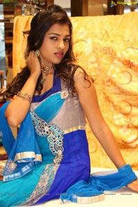 CMR Model Chaitra