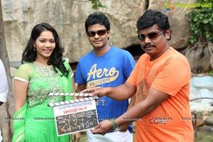 Telugu Cinema Chunni