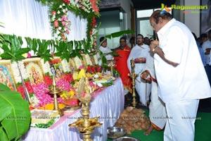 NTR Puri Jagannadh