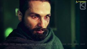 Haider HD Stills