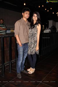 Anmol Gupta Birthday