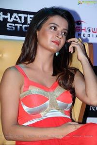 Hate Story 2