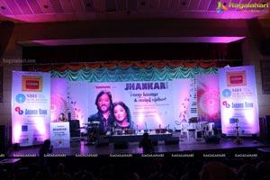 Jhankar 2014
