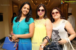Kakatiya Ladies Club