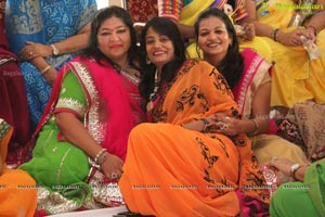 Mangal Geet