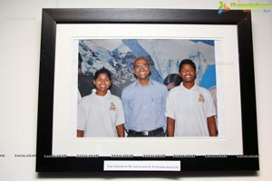 Everest Pictures