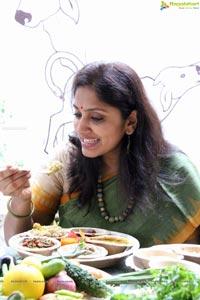 Organic Bites Hyderabad
