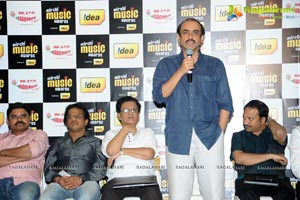 Radio Mirchi Music Awards