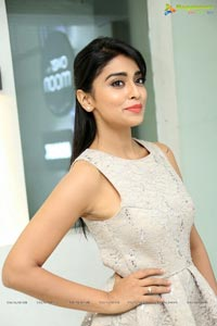 SIIMA 2014 Pre Party