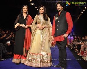 Jewellery Designer Vijay Golecha